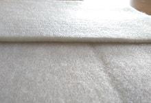 Non Woven Polypropylene (PP) - image 1