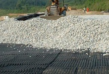 Geogrid Polyester - image 3